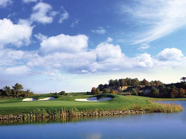golf-02.jpg
