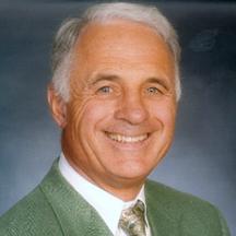 Roger Hanson