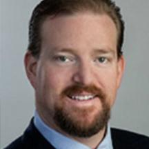 Mitchell Gurwicz