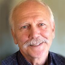 Bob Mullock