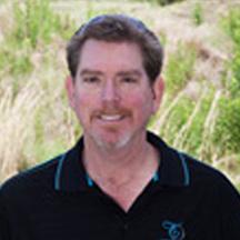 Scott Dunn - First New Member